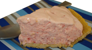 shavous-strawberry-icream-pie