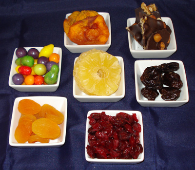 tubsvat-dried-fruit