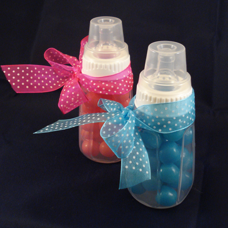 tazria-baby-bottle-birth